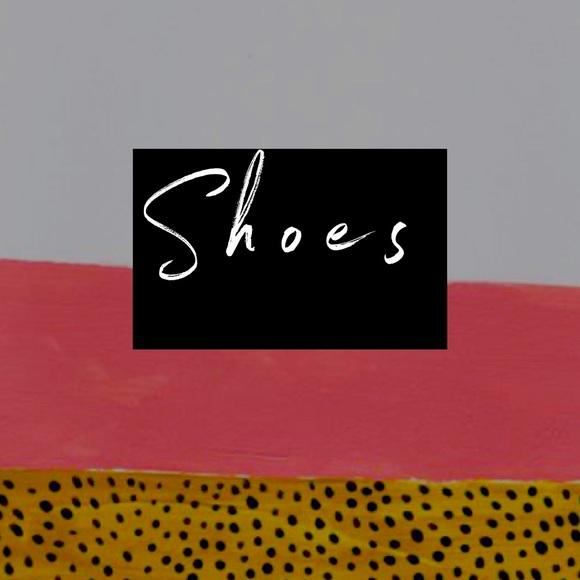 👟 Shoes 👠